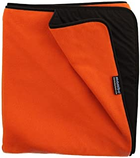 waterproof outdoor picnic blanket