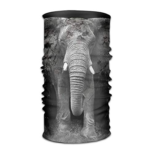 Handtuch In vielen weiteren Designs erhältlich