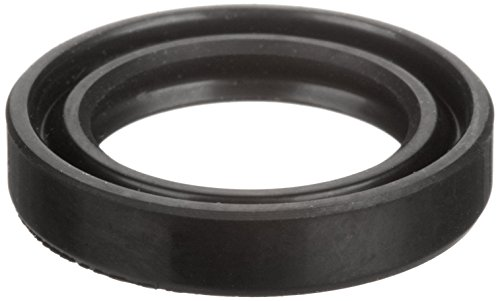 ATP Automotive NO-39 Automatic Transmission Selector Shaft Seal