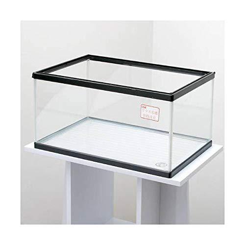 鈴木製作所 らんちゅう水槽 450(450×295×230)45cm水槽 金魚 亀 カメ(単体)