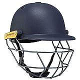 Cricket Helmet For Kids