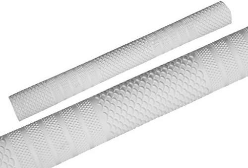 Cricket bat rubber handle grips multi Colour non slip replacement quality high