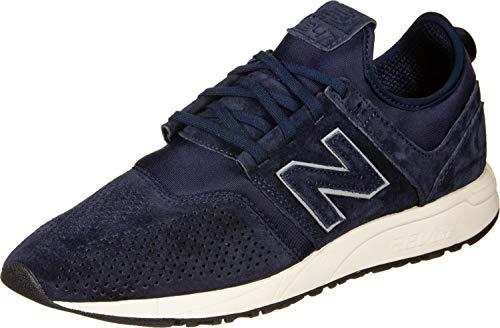 New Balance MRL247 Calzado