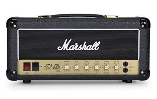 Marshall ギターアンプヘッド Studio Classic SC20H