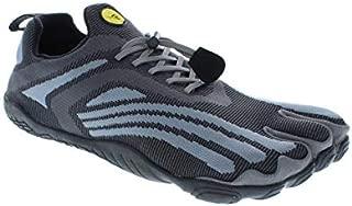 Men's 3T Barefoot Requiem Water Shoe