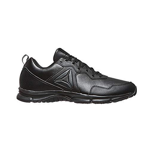 Reebok Express Runner 2.0 Cl heren loopschoenen sneaker turnschoenen zwart