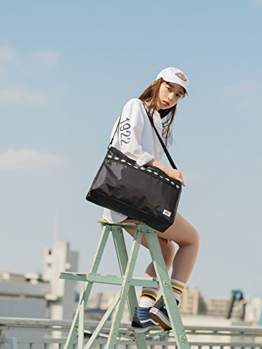 Dickies BIG BOSTON BAG BOOK 商品画像