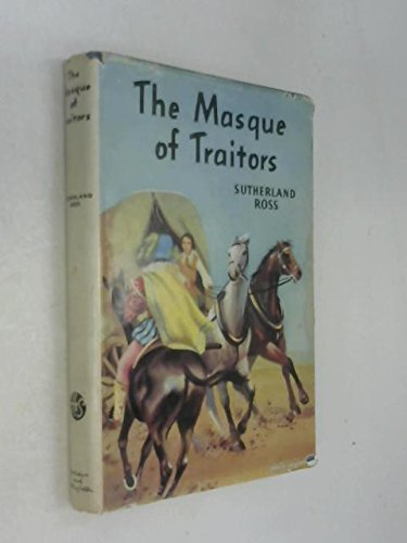 The masque of traitors