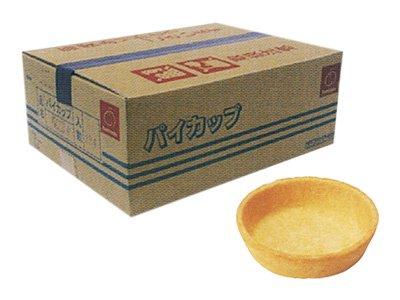 パイ丸形(中) 224個/1ケース