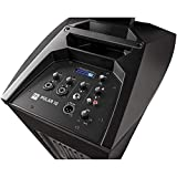 Immagine 2 hk audio polar 10 system