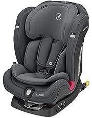 Maxi-Cosi Maxi-Cosi Titan Plus Comfortable Toddler/Child Car Seat with ClimaFlow Feature,