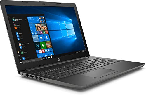 Compare HP 5EF84UA vs other laptops