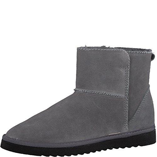Tamaris 1-26453-29-200 schoenen dames laarzen laarzen boots warme voering