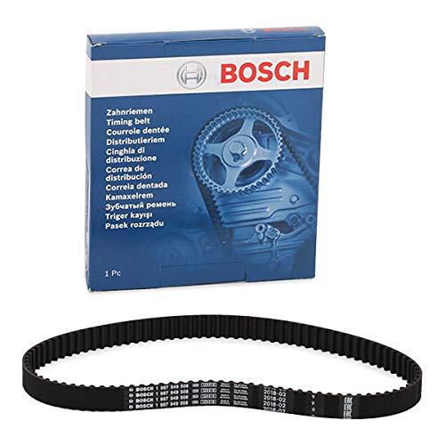 Bosch 1 987 949 508 Zahnriemen