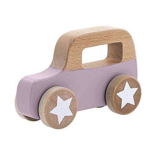 Bloomingville Spielzeug Auto