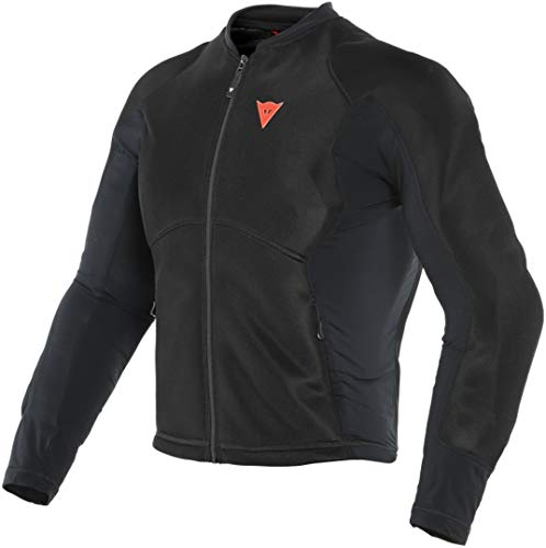 Dainese Pro-armor Safety 2 XL