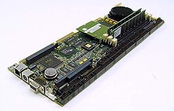 Teknor T941V/333_1DXA-15H SBC Single Board Computer, Intel Pentium II 333MHz