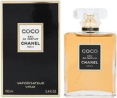 Coco By Chanel For Women - Eau De Parfum, 100 Ml