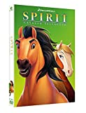 Spirit-Cavallo Selvaggio (New Linelook)