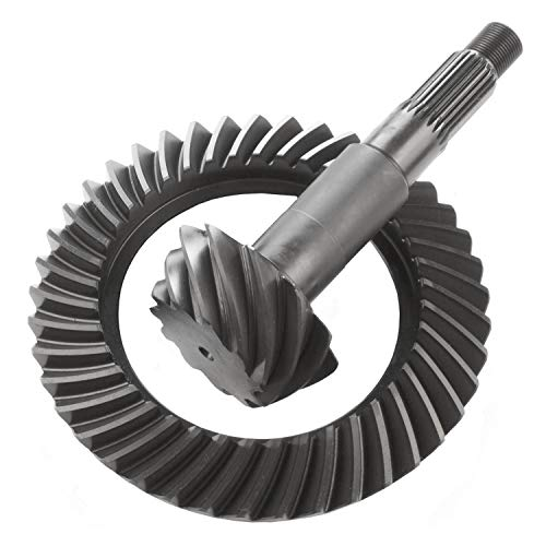 Motive Gear G882373 8.2' Rear Ring and Pinion for GM (3.73 Ratio)