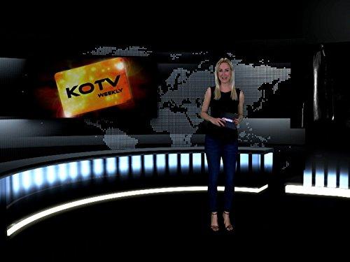 KOTV Weekly S3 Ep. 16