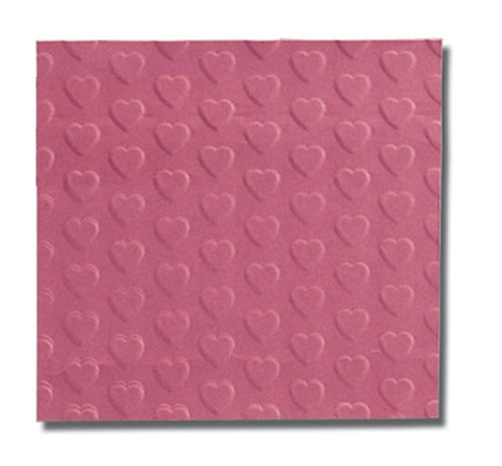 UCHIDA Corru-Gator Paper Crimper 8.5