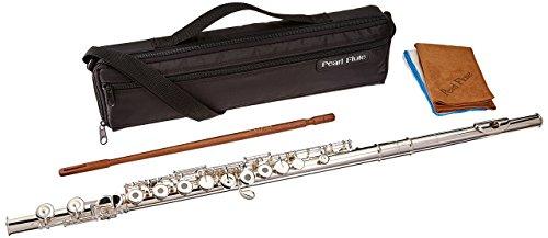Pearl 505RE1R Flöte