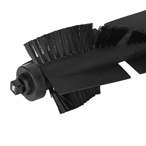 Friedrich Cepillo de recambio principal para aspiradora Proscenic LDS‑M6 R2, parte 52 g