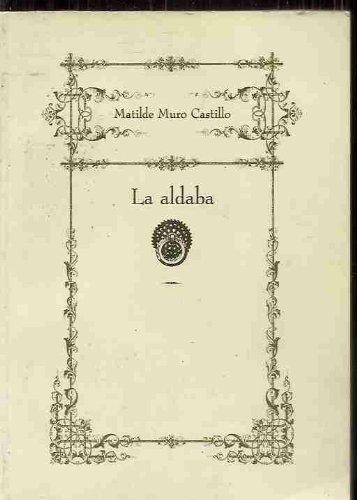 La aldaba