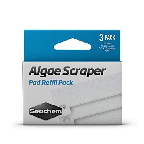 Seachem Recambio para raspador de Algas.