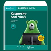 Upto 65% off on Antivirus and Business Software