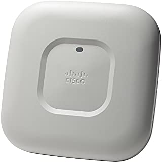 cisco 1700 series access point