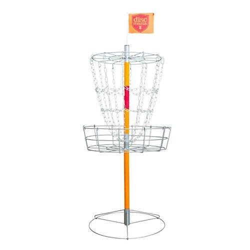 Innova Champion Scheiben discmania Lite Disc Golf Korb