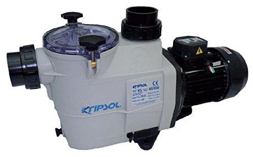 Kripsol KRP-100-0048 Pompe kse 1.5 CV Mono