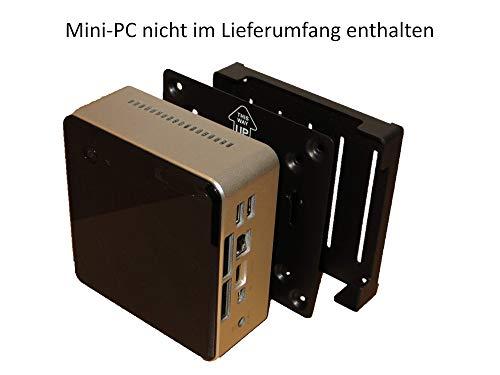 Caja de PC Mini/Cable para pequeñas de chasis PC de sobremesa/Cable Bahía/orden Sistema/orden ayuda para PC de cable/Cable Gestión/Cable Funda