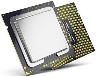 Hewlett Packard Enterprise Intel Xeon E3-1220 v2 - Procesador (Familia de procesadores Intel® Xeon® E3 V2, 3,1 GHz, Servidor/estación de Trabajo, 22 NM, E3-1220V2, 5 GT/s)