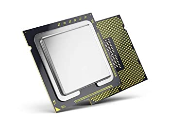 489909-B21 HPE XEON Processor X3360 2.83GHZ 12M 4 CORES 95W E0