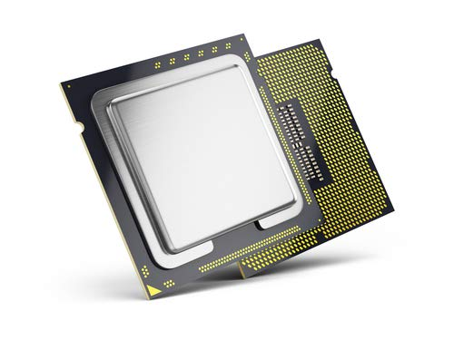 IBM 81Y5951 Prozessor Upgrade (Intel Xeon X5690, 3,46GHz, 1366 Sockel)