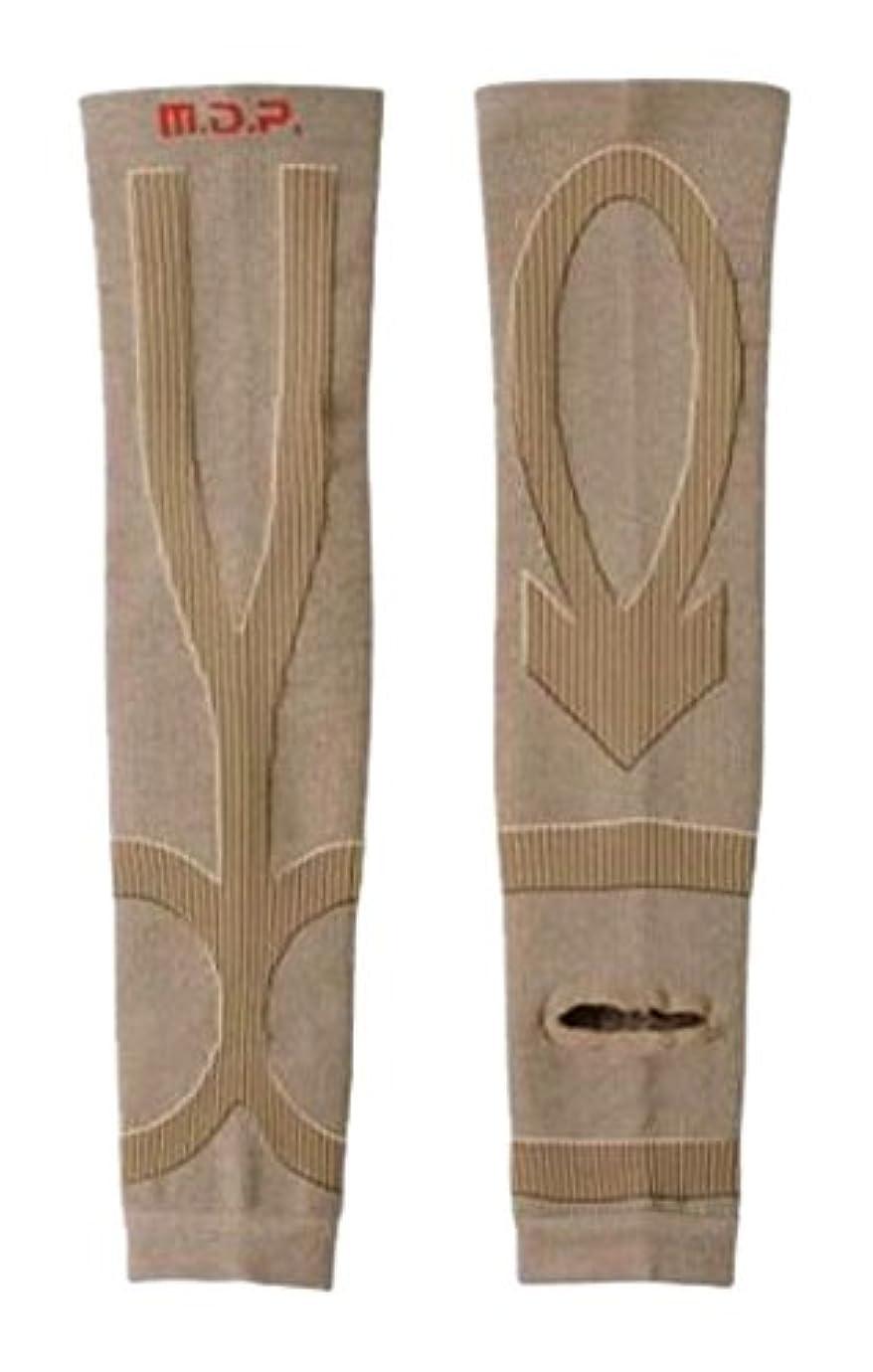 いう接ぎ木削除する勝野式 快歩テーピングサポーター(2枚組) ベージュM
