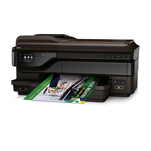 HP  Officejet 【7612 G1X85A#ABJ】