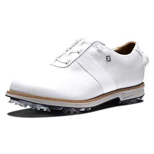 Zapatos de Golf Footjoy Mujer Marca Footjoy