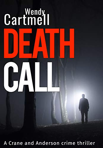 Download Death Call (Crane and Anderson crime thrillers Book 3) (English Edition) B071S4JD5F