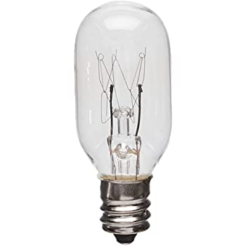 Amazon.com: Conair Lighted Incandescent Mirror Replacement Bulb