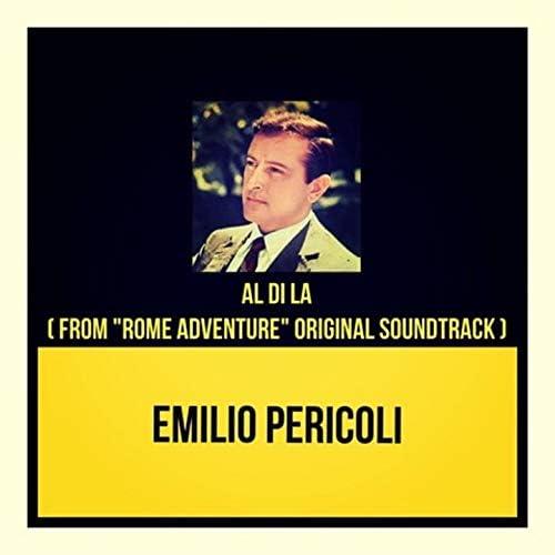 Emilio Pericoli