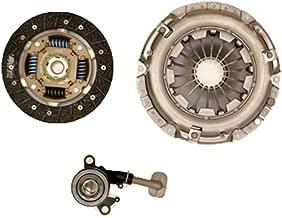 2015 nissan versa clutch replacement