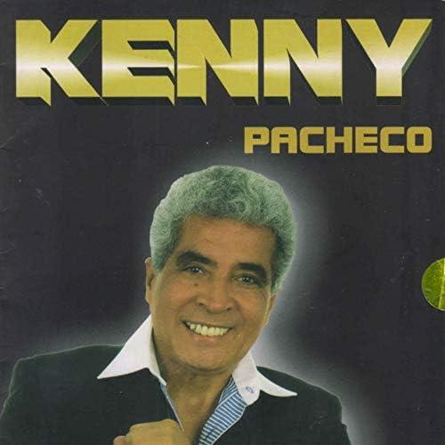 Kenny Pacheco
