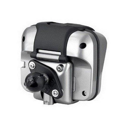 Montaje para Soporte DE Soporte RAM Compatible con Tomtom Rider Primera V1 VERSIÓN RAM-B-238-TO2U