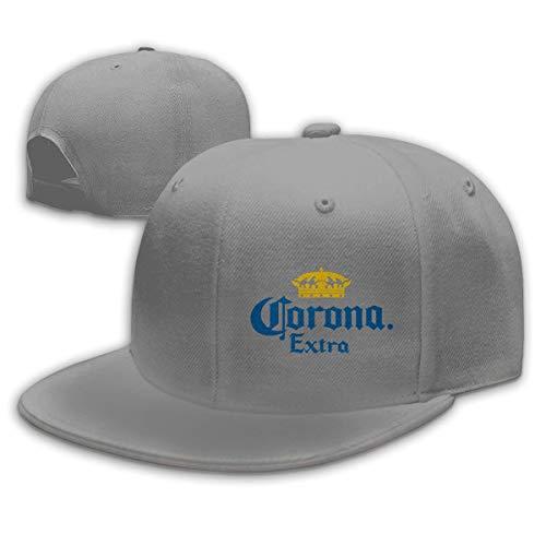 Tengyuntong CoroExtra Beer Bucket Gorras Unisex Moda...