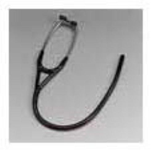 Littmann replacement tubing Stethoscope Binaurals Master Cardiology/ III + Cardiology II S.E.