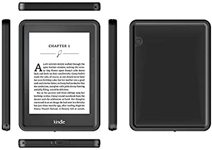 Amazon com: pool floats - eBook Readers & Accessories: Electronics